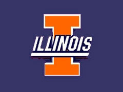 University of Illinois Cross Country Camps