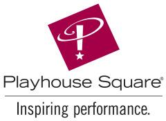 Broadway Summer Camp at Playhouse Square