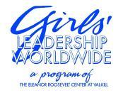 Girls' Leadership
