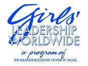 Girls' Leadership