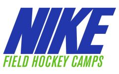 Nike Field Hockey Clinic Simmons College