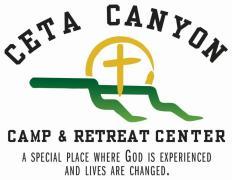 Ceta Canyon Methodist Camp and Retreat Center