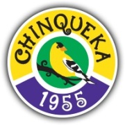 Chinqueka for Girls