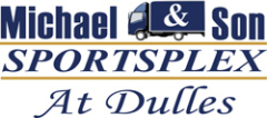 Dulles SportsPlex Multi-Sport Camp