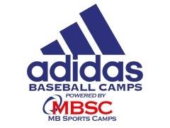 Adidas Baseball Camp - MB Sports