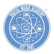 Digital Media Academy - University of Houston