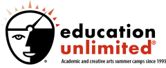 Public Speaking Institute by Education Unlimited