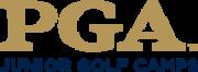 PGA Junior Golf Camps at Persimmon Ridge