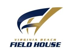 Virginia Beach Field House Summer Camp