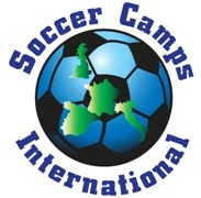 Goalkeeper Soccer Camps in England, Spain, Italy, France, and Portugal