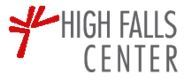 High Falls Center for the Developmentally Disabled