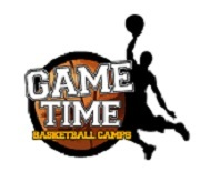 Game Time Basketball Camps-Jam On It Sportsplex-Las Vegas-Henderson