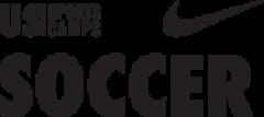 Nike Soccer Camp Worcester State University