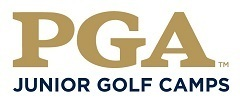 PGA Junior Golf Camps at Hyland Greens Golf and Learning Center