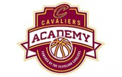 Cavs Academy Nike Basketball Camp