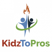 KidzToPros STEM, Sports & Arts Summer Camps Los Altos