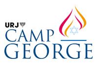 Camp George