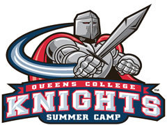 Queens College Summer Camp