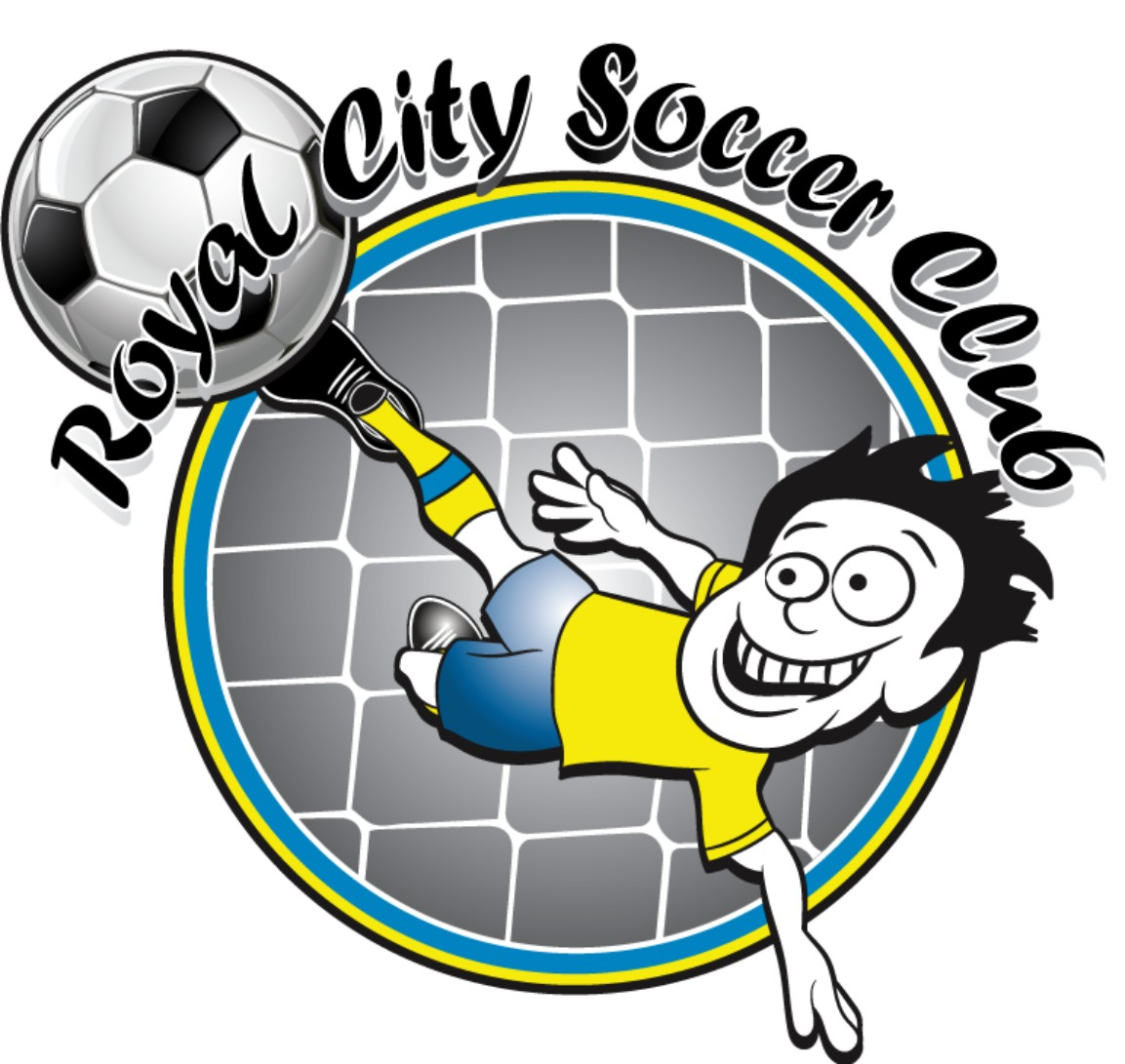 Summer Soccer camps by Royal City Soccer Club - Ontario