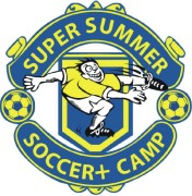 Royal City Soccer Club - Ontario, Canada