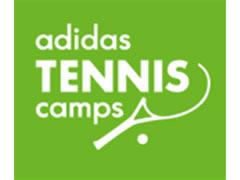 adidas Tennis Camps in Virginia