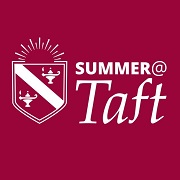 Taft Summer School