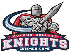 Queens College Summer Camp