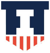 University of Illinois Boys Track and Field Camp