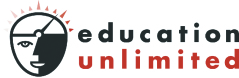 Emerging Writers Institute by Education Unlimited