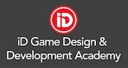 iD Game Design & Dev Academy for Teens - Held at LFC