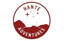 Eagle's Nest Hante Adventures