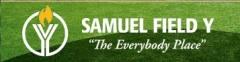 Samuel Field Y Camps