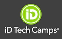 iD Tech Camps: #1 in STEM Education - Held at St. Mary's