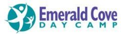 Emerald Cove Day Camp