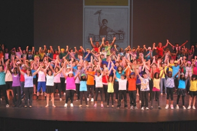 Middlesex county college summer camp photo 522