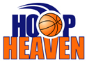 Hoop Heaven Summer Basketball Camps