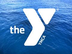 YMCA Camp Surf