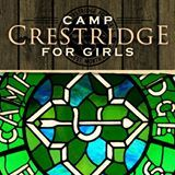 Camp Crestridge for Girls