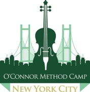 O'Connor Method Camp New York City