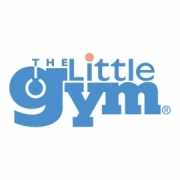 The Little Gym of Ashburn