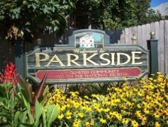Parkside Community Association