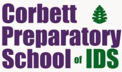 Corbett Prep  Camp IDS