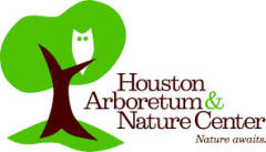 Houston Arboretum Nature Center