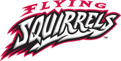 Flying Squirrels Baseball Summer Camp