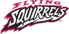 Flying Squirrels Baseball Summer Camp