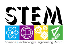 Science, Technology, Engineering, and Mathematics S.T.E.M. Camp