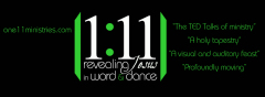 1:11 Ministries