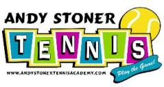 Andy Stoner Tennis Summer Camp