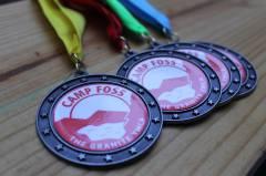 Camp Foss