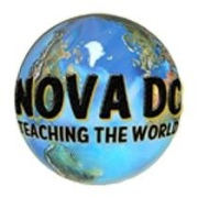 NOVA DC Academy